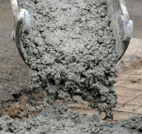купить бетон в полоцке новополоцке с доставкой цена