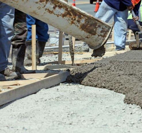 Бетон борисове пресс бетон отзывы